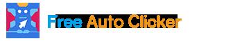 Free Auto Clicker